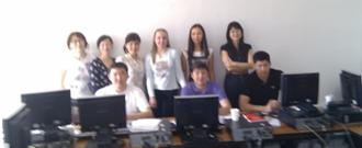 Participatin_Students-Kazakhstan