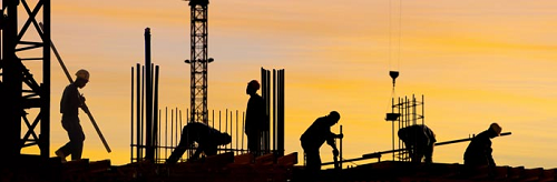 3 types of construction cost estimating