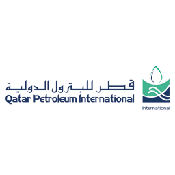 Qatar-Petroleum-International